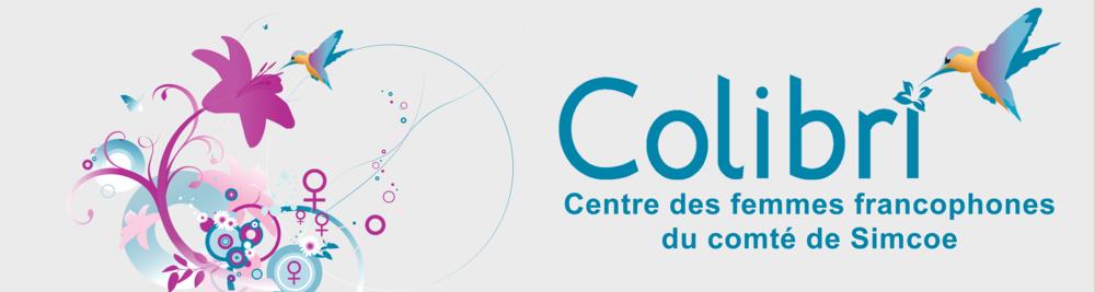 Colibri-Bannière