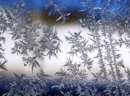 christmas-cold-frost-279366