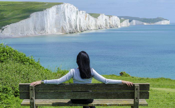 bench-freedom-grass-258145