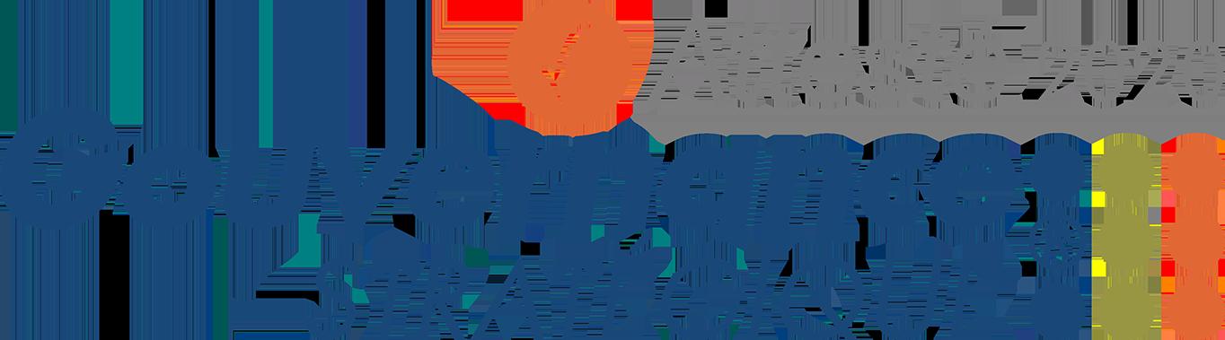 $cert['certification_1_logo']['alt']; ?>